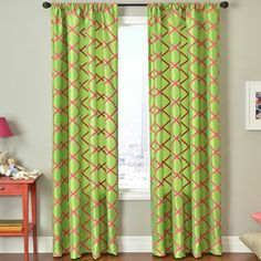 Gypsy curtains and ruffle curtains on pinterest