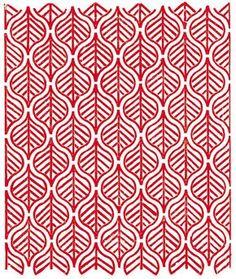 Indiano Textitle design m