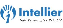 Company : Intellier Location :Hyderabad Eligibility : Any Degree Experience : 0-2years Job Role : Technical support Executives & Tele callers  Website url :  http://intellierinfotech.com/