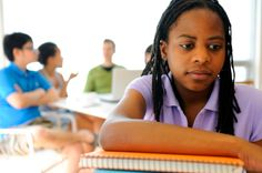 Via Parentzilla.com--Parenting Teenagers: 4 Tips to help with Teenagers and Homework