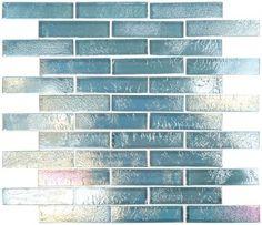 Decorative Tiles Australia Best Nc212323 Feature Tiles Brisbane  Decorative Feature Tiles  Glass Inspiration Design