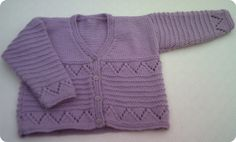 Ravelry: Lucy pattern by Patons UK