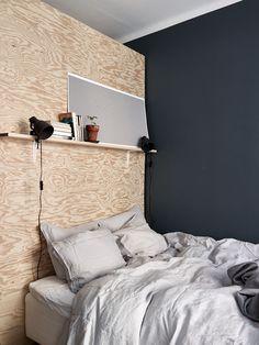 stockholm-apartment-historiskahem-23