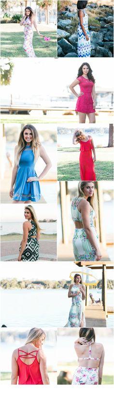 Dresses, Spring Dress, Summer Dress, Floral Dress, Pattern Dress. Summer outfit, spring outfit, date outfit.