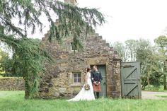 autumn scottish wedding rowallan castle 25 -7.jpg