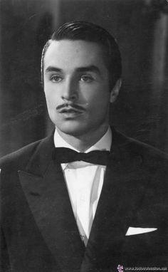 Carlos Agosti