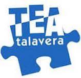 TEA TALAVERA SE SUMA AL DÍA MUNDIAL DE CONCIENCIACIÓN DEL AUTISMO EL DÍA 2 DE ABRIL - 45600mgzn