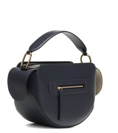Experience a manage on your private stuff with our versatile rundown of top-handle backpacks. Fashion Handbags, Purses And Handbags, Fashion Bags, Leather Handbags, Mens Canvas Messenger Bag, Cloth Bags, Beautiful Bags, Leather Shoulder Bag, Shoulder Bags