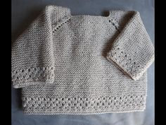 Baby Sweater Knitting Pattern, Baby Knitting Patterns, Baby Sweaters, Crochet Baby, Mtv, Pullover, Eyeliner, Blog, Outfits