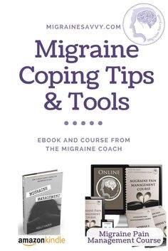 What helps chronic migraine? The good news is that there are common themes running through migraine sufferers, but the bad news is we are all very unique in what will stop them. Migraine Pain, Chronic Migraines, Migraine Relief, Pain Relief, Migraine Triggers, Migraine Doctor, Prevent Migraines, Chronic Illness