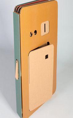 foldable cardboard kids play house
