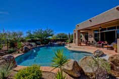 homes for sale in scottsdale az eagle mountain - Google Search