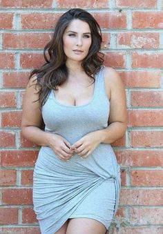 I'm Karla Soltero a full figured lady trying to fit in a petite world. Born in…