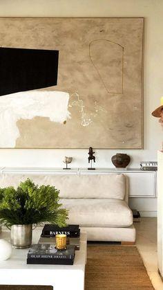 58 Ideas Apartment Exterior Design Art Deco For 2019 Interior Design Inspiration, Home Interior Design, Interior Architecture, Interior Decorating, Luxury Interior, Decorating Ideas, Interior Plants, Exterior Design, Decor Ideas