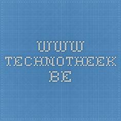 www.technotheek.be
