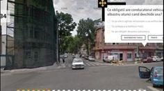 Cum ștergi fișiere din calculator astfel încât să nu poată fi recuperate Calculator, Street View