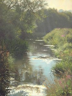 Featuring new paintings fresh from the easel, exhibition news and other stuff from Peter Barker RSMA