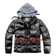 Moncler Outlet UK Mens Winter Down Jackets Army Green