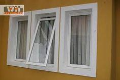 Dê adeus aos barulhos e ruídos que vem de fora, especialmente os do Trânsito. Adquira já janelas anti ruído.