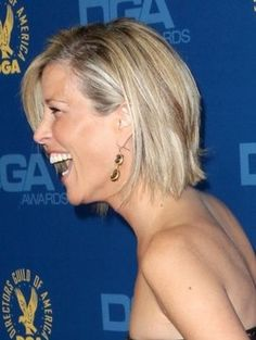 carly gh new haircut 2013 - Google Search More