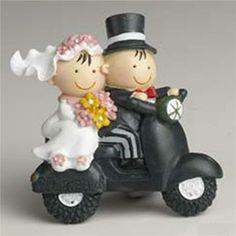 Pita, Fondant, Marie, Christmas Ornaments, Holiday Decor, Home Decor, Vespa, Biscuit, China Dolls