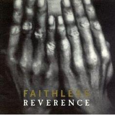 Reverence $13.92