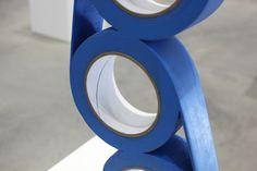 This is Wood: The Sculpture of Matt Johnson - Design Milk