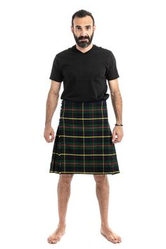Today is Saturday and You are exactly Where You Need to Be✌️️ Get the MacLeod of Harris Tartan Kilt by clicking #scottishkiltshop #scottishkilt #kilt #kiltshop #kiltsformen #scottish #mensfashion #malestyle #kiltedmen #macleodtartankilt Macleod Tartan, Kilt Shop, Kilts For Sale, What Is Ship, Leather Kilt, Utility Kilt, Scottish Kilts, Tartan Kilt, Men In Kilts