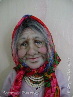Дед да бабка фото 4