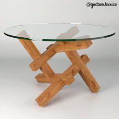 Timelapse - Coffe Table 2x3  #sketchup #sketchup3d #vray #vrayforsketchup #vrayrender #render #architecture #arquitetura #architect #arquiteto #arquiteta #3dword #interiores  #exteriores #decor #decoracao #construcao #reforma #projeto #3d