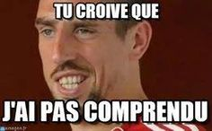 Franck Ribery ∞
