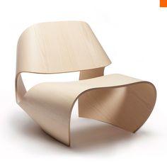 Made in Ratio y su segunda colección de diseños | Decoration Digest