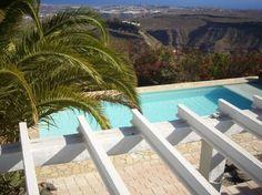 Beste Auswahl an hochwertigen Gran Canaria Villen zum Kauf finden Sie auf unserer Website!