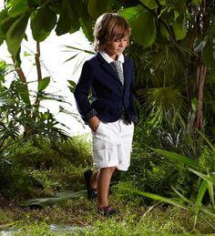 Well dressed kids are well dressed - Imgur