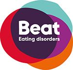 Beat is the UK's eating disorder charity. We exist to end the pain and suffering caused by eating disorders. We are a champion, guide and friend to anyone affected, giving individuals experiencing an eating disorder and their loved ones. How To Eat Less, How To Find Out, Protein To Build Muscle, Calming Activities, Low Mood, Feeling Trapped, Eating Disorder Recovery, Online Support, Anorexia