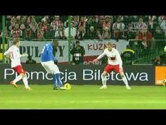 Poland vs Italy 0-2 - Mario Balotelli AMAZING Goal - (Friendly - 11.11.2011) - http://www.aptitaly.org/poland-vs-italy-0-2-mario-balotelli-amazing-goal-friendly-11-11-2011/ http://img.youtube.com/vi/fArKmq4FdKc/0.jpg
