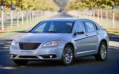 Home of the Chrysler 300 and Town & Country vehicles! Build your own mid-size sedan, full-size sedan or minivan at Chrysler Canada today. Chrysler Cars, Chrysler Dodge Jeep, Chrysler 200c, Mid Size Sedan, Car For Teens, Chrysler Sebring, Car Insurance Rates, Car Deals, Latest Cars
