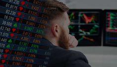 Mengenal Kekurangan Trading Forex ini penting harus anda pelajari karena dengan mengetahui kekurangan untuk sebuah resiko akan bisa meminimalisir kerugian