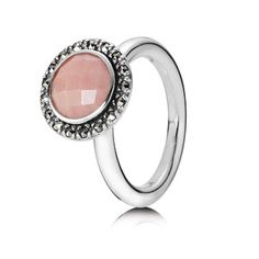 Pandora MOA - Sugar and Spice Ring, $115.00 (http://www.pandoramoa.com/sugar-and-spice-ring/)