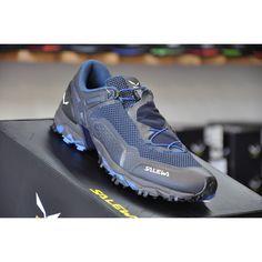 sk e-shop: Všetko pre outdoor a šport Dark Denim, Royal Blue, Ms, Train, Sneakers, Outdoor, Shoes, Fashion, Tennis