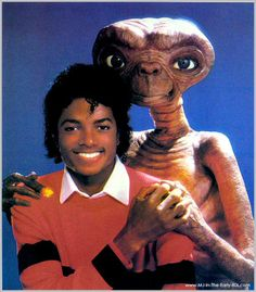 1980s things | The 10 Most Baffling and Horrible Pieces of E.T. Merchandise (Other ...