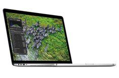 Apple zapowiada nową generację MacBook Pro