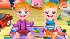 Baby hazel games are best suited for your kids leisure time they can enjoy and learn a lot.  https://medium.com/@babygames/online-games-are-loved-by-every-kid-178ab062cdf1