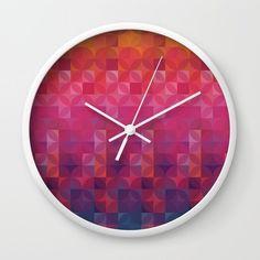 Refresh Design added a new photo. Duvet Covers, Clock, Throw Pillows, Mugs, Design, Home Decor, Watch, Toss Pillows, Decoration Home
