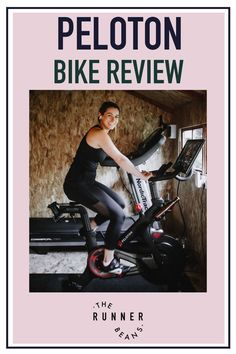 """Peloton bikes are a pioneer in their niche. But is a peloton bike worth investing in, read now and decide for yourself #peloton #pelotonbike #pelotonbikereview #pelotonreview #therunnerbeans "" Training Plan, Running Training, Running Tips, Marathon Training, Peloton Bike, Ways To Stay Healthy, Training Motivation, Bike Reviews, Injury Prevention"