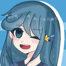 Image result for itsfunneh