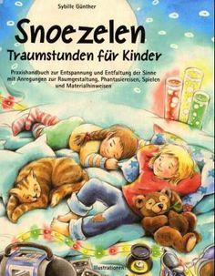 Die 258 Besten Bilder Von Kindergarten In 2020 Geschichten Fur