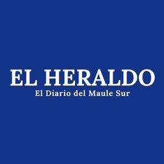 Con el voto a favor del senador Manuel Antonio Matta se aprobó en general el proyecto que modifica el Código Penal, el Decreto Ley N° 645, de 1925,…