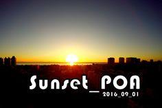 SUNSET_POA_2016_09_01