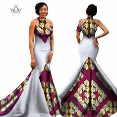Ankara dress ,Ankara Gown, Dashiki Dress, African Dress, African Styles,African fashion,African Fabric,African Clothing